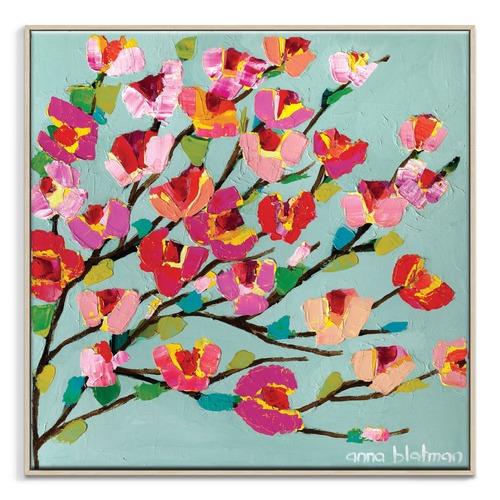 Anna Blatman Louise Wall Art