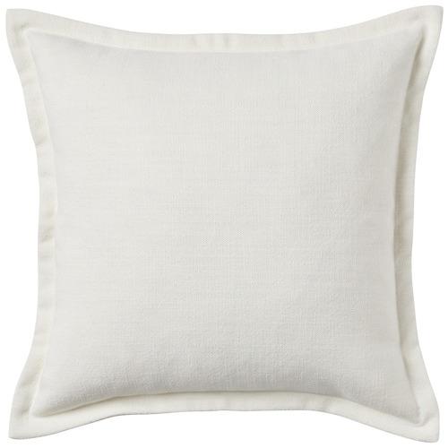Austin Linen Blend Cushion