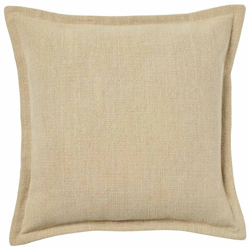 Weave Austin Linen Blend Cushion