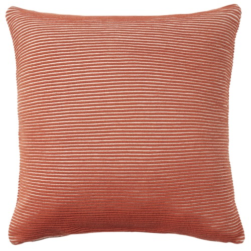 Weave Carlos Cotton Cushion