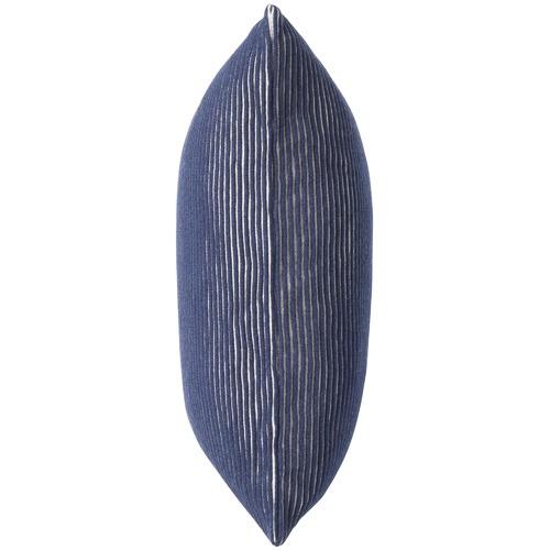 Weave Carlos Cotton Cushion