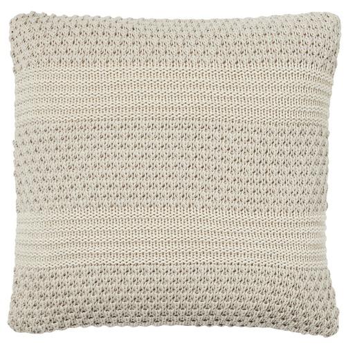 Devonport Cotton Cushion
