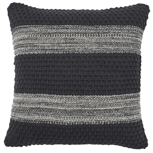 Devonport Cotton Cushion