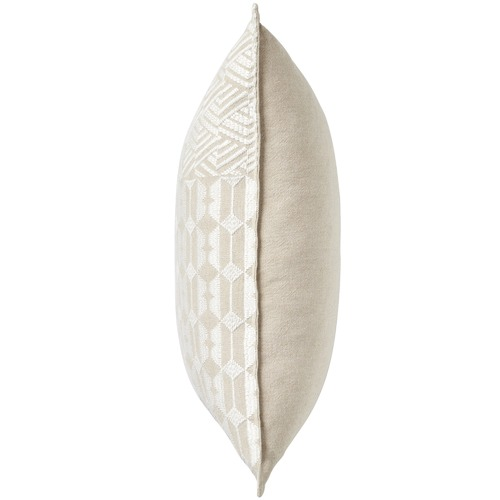 Weave Sandstorm Dorada Cotton Cushion