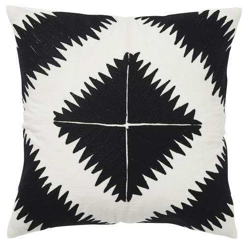 Weave Tar Ghana Cotton Cushion