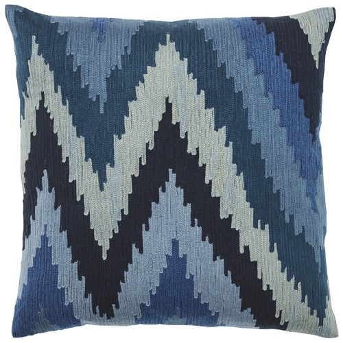 Weave Pigment Haru Cotton Cushion