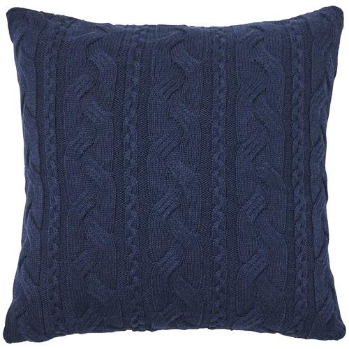 Weave Miramar Cotton Cushion