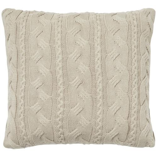Miramar Cotton Cushion