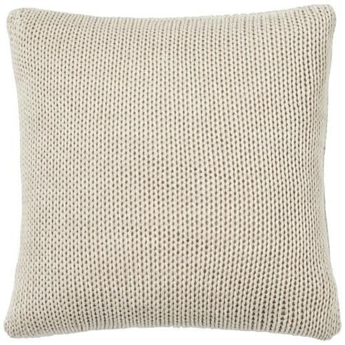 Monterey Cotton Cushion