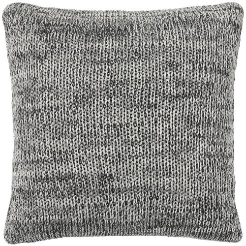 Weave Monterey Cotton Cushion