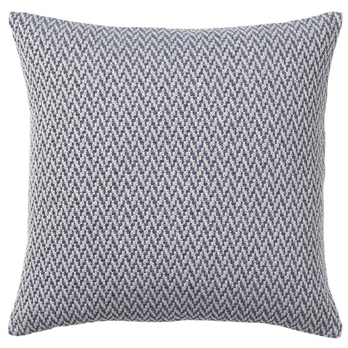 Weave Paola Cotton Blend Cushion