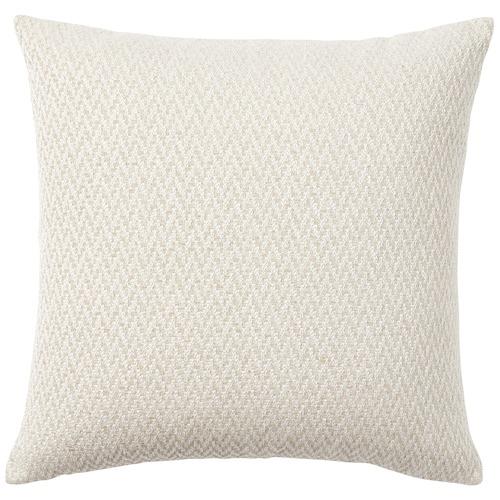 Weave Paola Cotton Blend Cushion