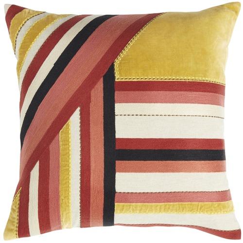 Peso Cotton Cushion