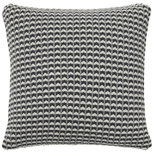 Weave Sausalito Cotton Cushion