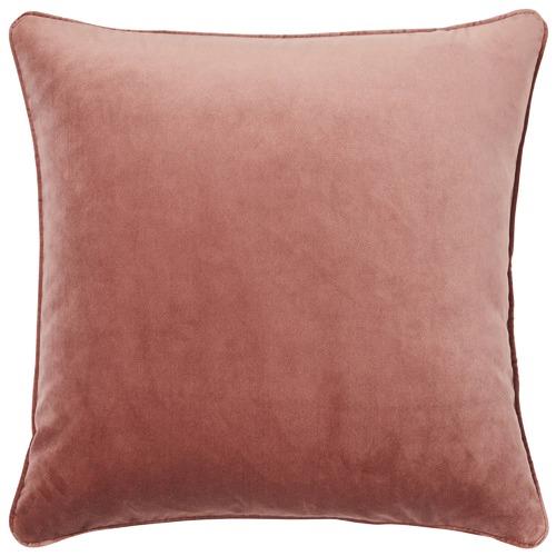 Zoe Plain Indoor Cushion