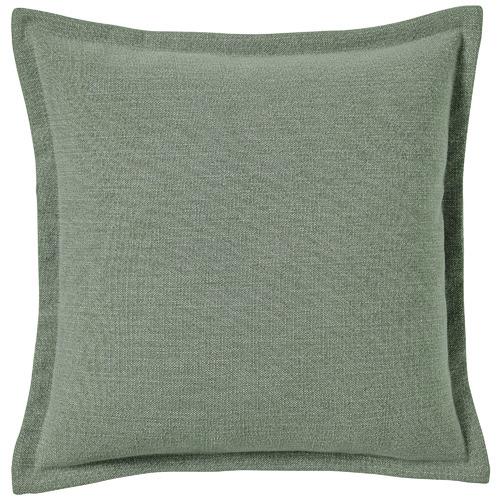 Austin Linen-Blend Cushion
