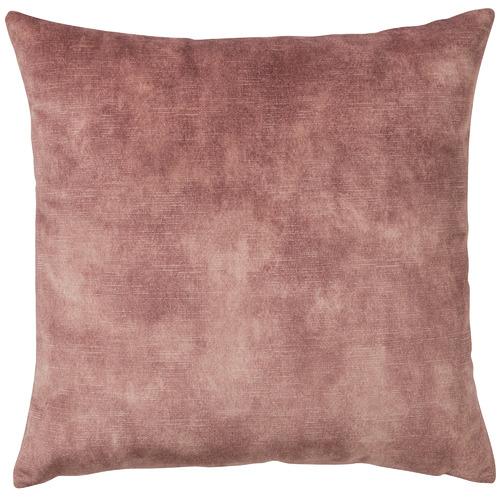 Weave Ava Velvet Cushion