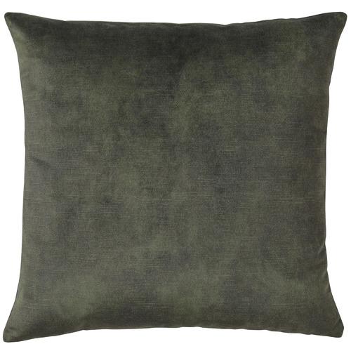 Ava Velvet Cushion