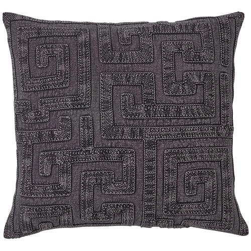 Versailles Cotton Cushion