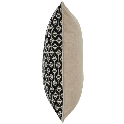 Weave Embla Cotton Cushion