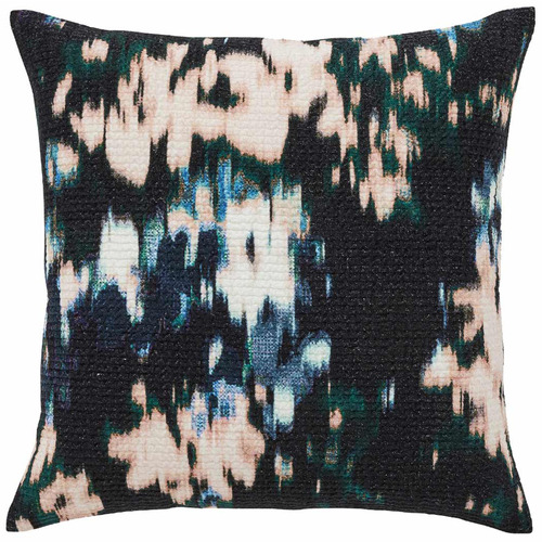 Weave Forest Melrose Cushion