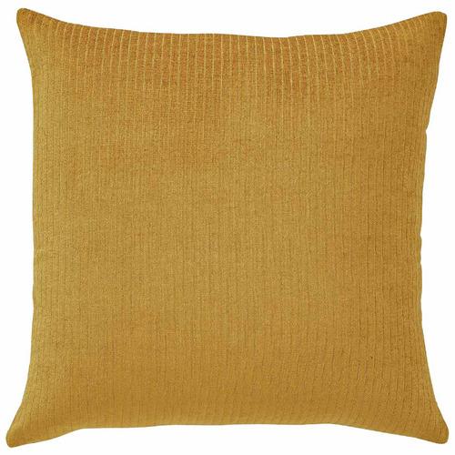 Piccolo Indoor Cushion