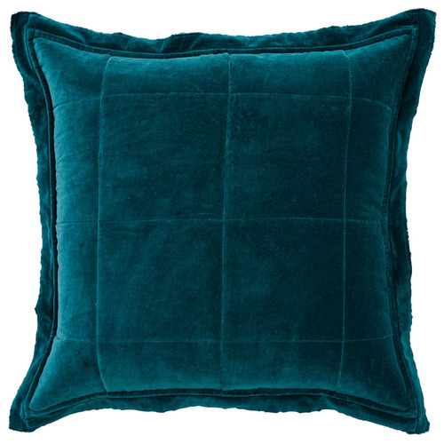 Weave Villa Cotton Cushion
