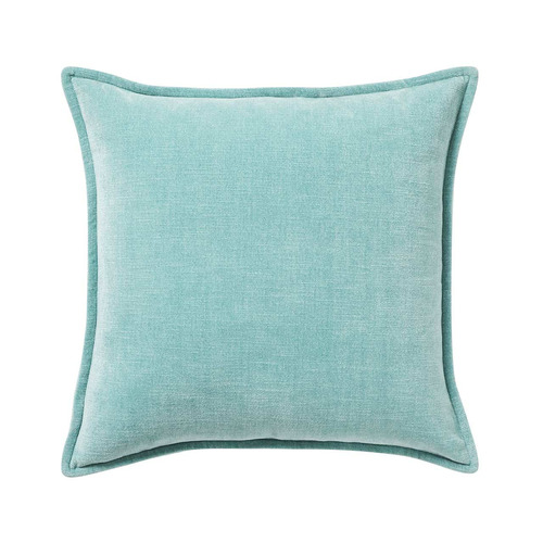 Nova Cotton-Blend Cushion