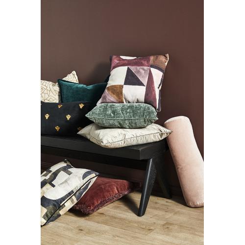 Verso-Cotton-Blend-Cushion