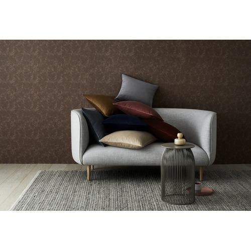 Zoe-Plain-Indoor-Cushion-CZO91