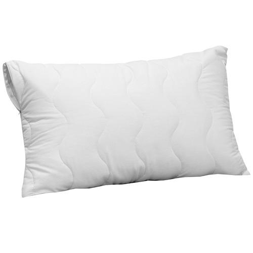 Tontine Luxe Anti-Allergy Pillow Protector