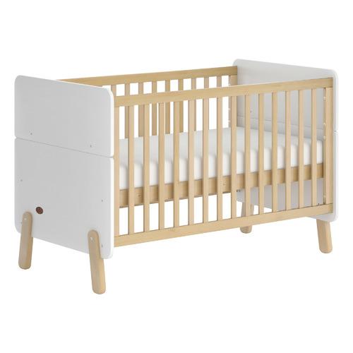 Boori Natty Cot Bed