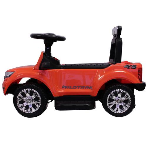 Todo Ford Ranger Kids Ride On Car