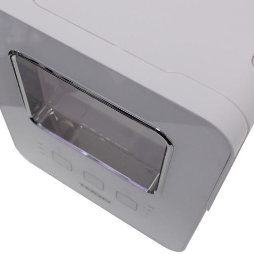 Todo 2.5L UV Sterilizer Air Humidifier