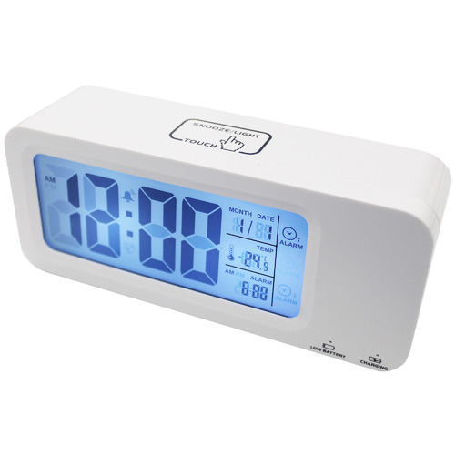 Table clock 9908 инструкция