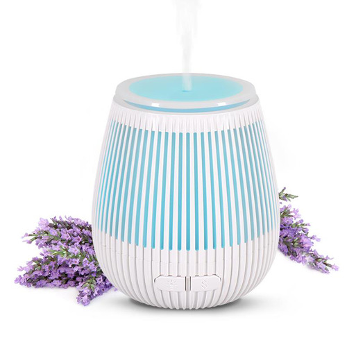 Todo 100ml Ischel USB Ultrasonic Air Humidifier