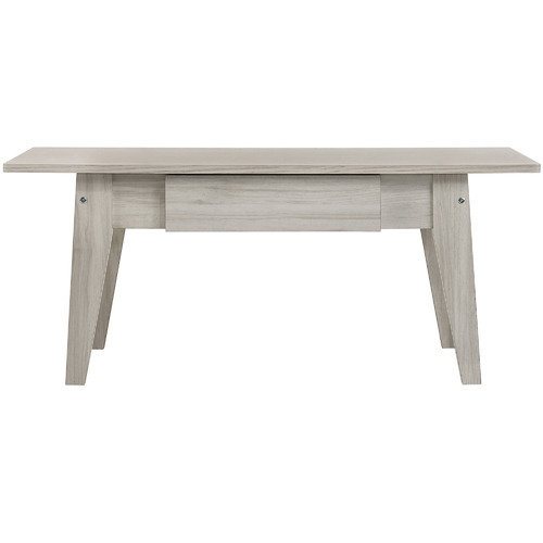 Nordic House Eve Scandinavian Style Coffee Table