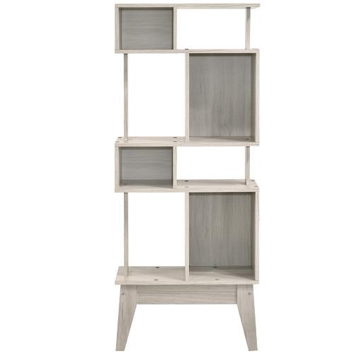 Nordic House Eve Scandinavian Style Display Cabinet