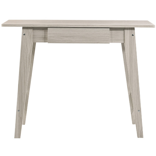 Nordic House Eve Scandinavian Style Console Table