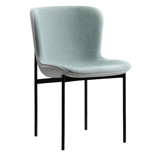 Maine Mid-Century Dining Chairs