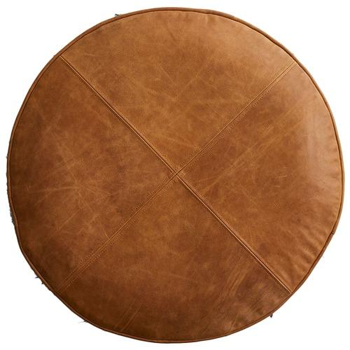 MJG Odyssey Cotton Floor Cushion
