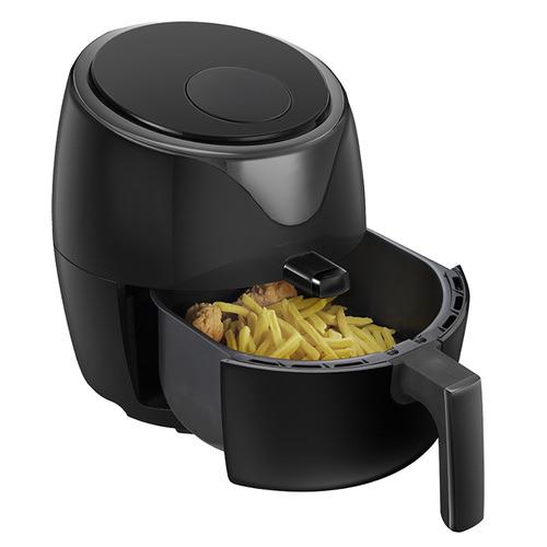 Healthy Choice 5L Digital Air Fryer
