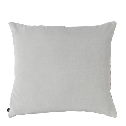 Midi Cotton Velvet Cushion