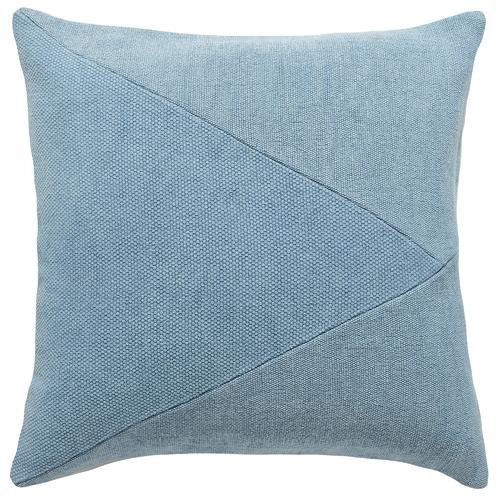 Kit Cotton Cushion