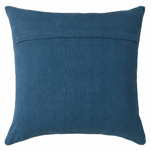L & M Home Shimla Cotton Cushion