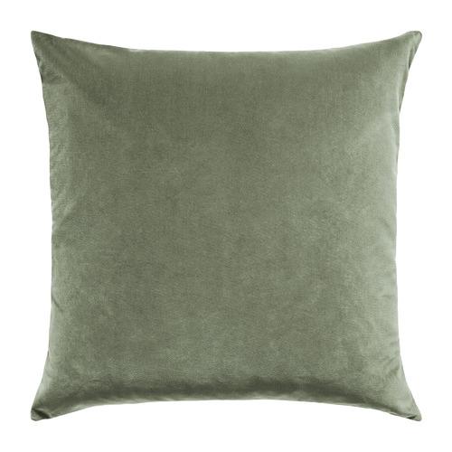 Etro Cotton-Blend Cushion