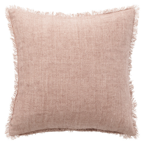 Burton Linen Cushion