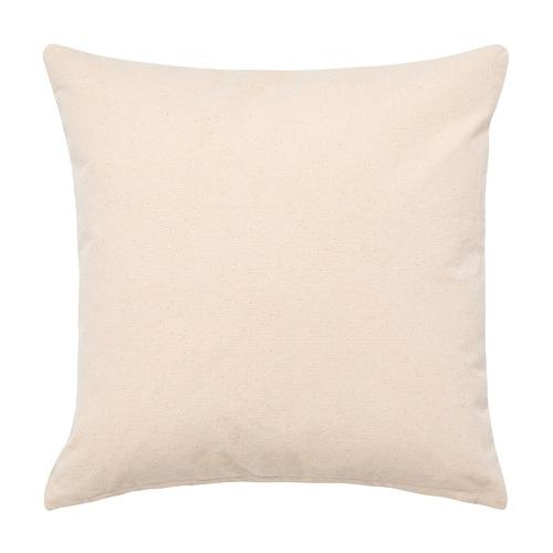 Multi-Colour Palazzo Cotton-Blend Cushion