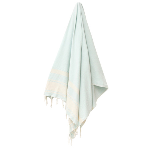 Saarde Nomad Turkish Cotton Beach Towel
