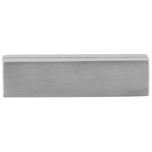 Behr & Co Metal Photo Bar